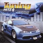 Tuning Hitz 9
