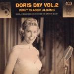 8 classic albums vol 2 1957-61