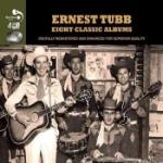 8 classic albums 1952-60 (Rem)