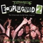 Earplugged 2