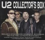 Collectors Box (Interviews)
