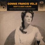 8 classic albums vol 2 1961-62