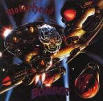 Bomber 1979 (Rem)