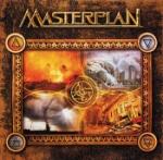 Masterplan 2003