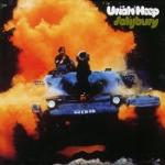 Salisbury 1970 (Deluxe/Rem)