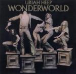 Wonderworld 1974 (Deluxe/Rem)