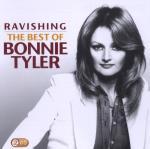 Ravishing - Best of...