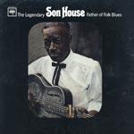 A Nashville songbook 2020