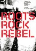Roots Rock Rebel