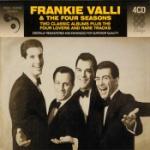 2 classic albums plus 1953-62