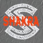 Shakra 1998