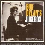 Bob Dylan`s Jukebox