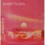 John Maus Songs