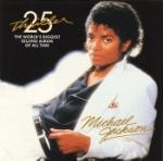 Thriller 1982 (25th anniv./Rem)