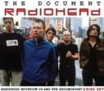 Document (Dokumentär)