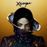 Xscape 2014 (Deluxe)
