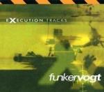 Execution Tracks