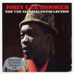 Vee Jay singles 1955-61 (Rem)