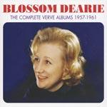 Complete Verve albums 1957-61