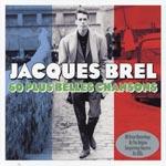 60 plus belles chansons 1954-62