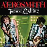 Japan Calling (Broadcast)
