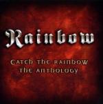 Catch the rainbow 1975-84 (Rem)