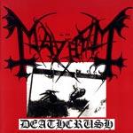 Deathcrush 1987