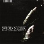 Svidd Neger