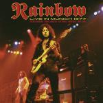Live in Munich 1977 (Ltd)
