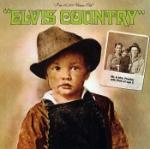 Elvis country 1971