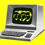 Computer world (Rem)
