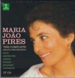 The Complete Erato Recordings