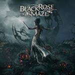 Black Rose Maze 2020