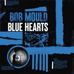 Blue hearts 2020