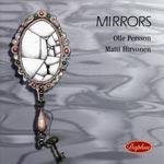 Mirrors 2000