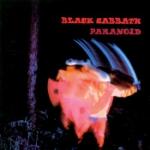 Paranoid 1970 (Rem)
