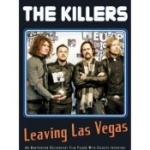 Leaving Las Vegas (Dokumentär)