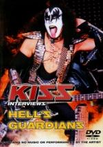 Hells guardians (Interviews)
