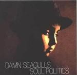 Soul Politics
