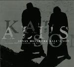 Kalis Son