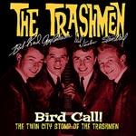 Bird call! 1961-67