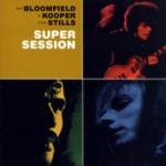 Super session -68(Rem)