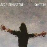 Shatter 2013