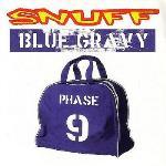 Blue Gravy - Phase 9