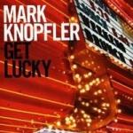 Get lucky 2009