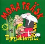 Tigerjakten & Co 1999-2003