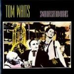 Swordfishtrombones 1983