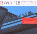Revue - Best Of Paul Reddick