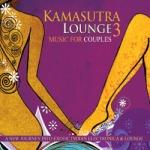 Kamasutra Lounge 3