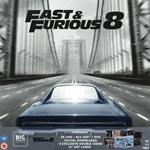 Klappa händerna & Co 1999-2003